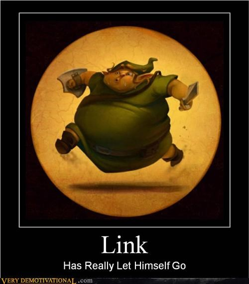 art,fat,hilarious,link,wtf