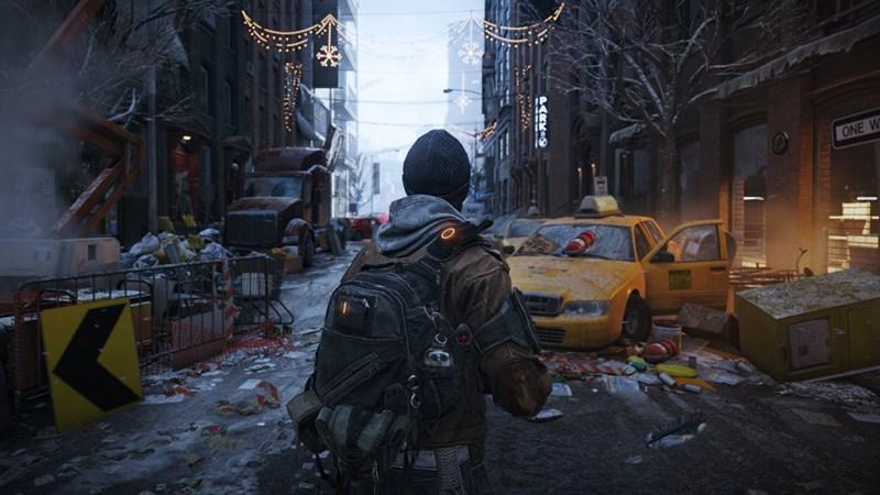 Ubisoft list E32015 Video Game Coverage - 527621