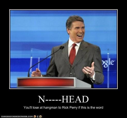 political pictures Rick Perry - 5276441600