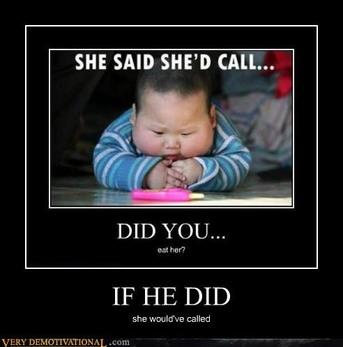 call eaten hilarious kid phone - 5276869376