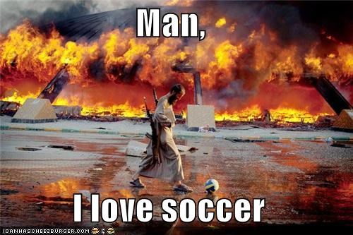 explosions,football,Hall of Fame,political pictures,soccer