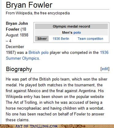 biography Bryan Fowler necrophilia wikipedia