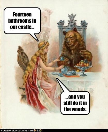 art color funny historic lols illustration - 5277933824