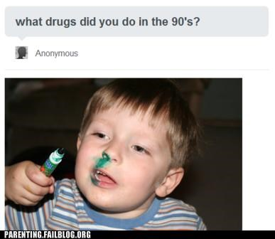 drugs,huffing,kids,marker,Parenting Fail,pen,whoa