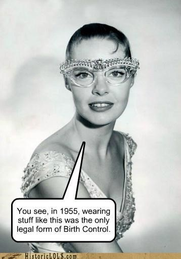 bcg bcgs glasses historic lols rhinestone glasses vintage woman - 5278177792