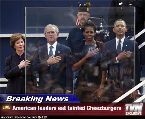 Cheezburger Image 5278186752