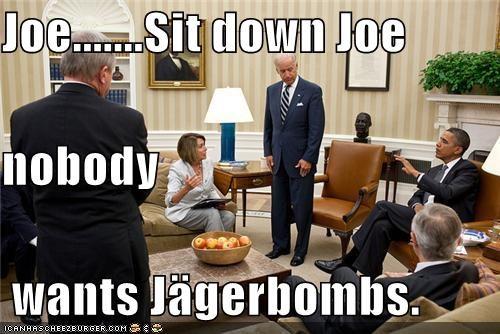 barack obama Hall of Fame joe biden political pictures - 5278287104
