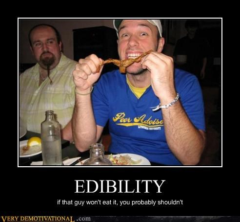 edible,eww,food,hilarious,wtf