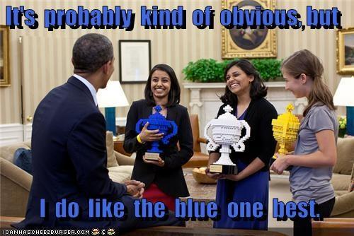 barack obama democrats political pictures - 5280884480