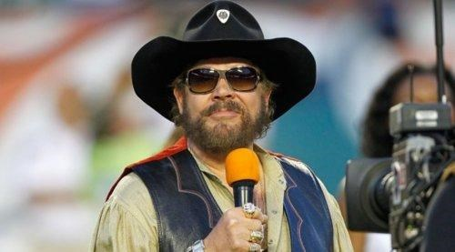 espn Follow Up hank williams jr monday night football Ready For Some Football - 5281091840