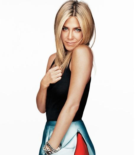 chair Elle jennifer aniston lifetime Project Five - 5281249536