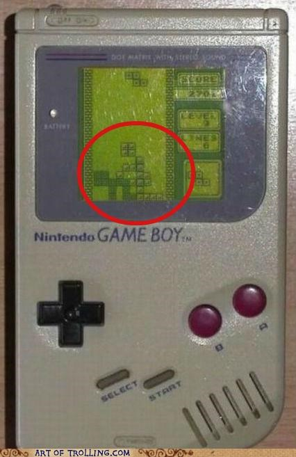 sexytimes,tetris,that looks naughty