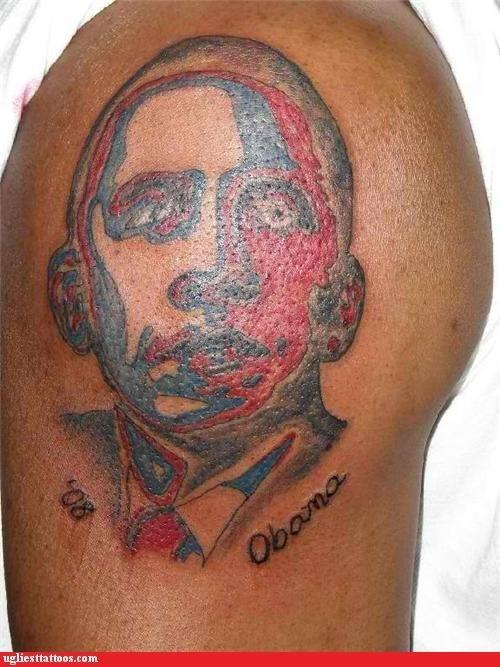 celeb names politics portraits presidents words - 5282415360