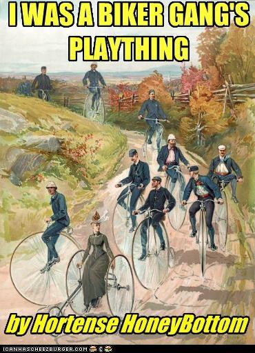 art color funny historic lols illustration - 5283571712