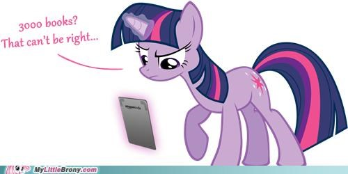 library ponies that-cant-be-right what-magic-is-this where are they - 5284547328
