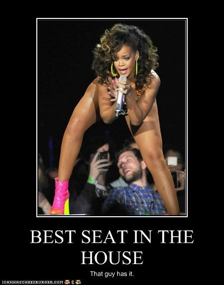 celeb,demotivational,funny,Music,rihanna