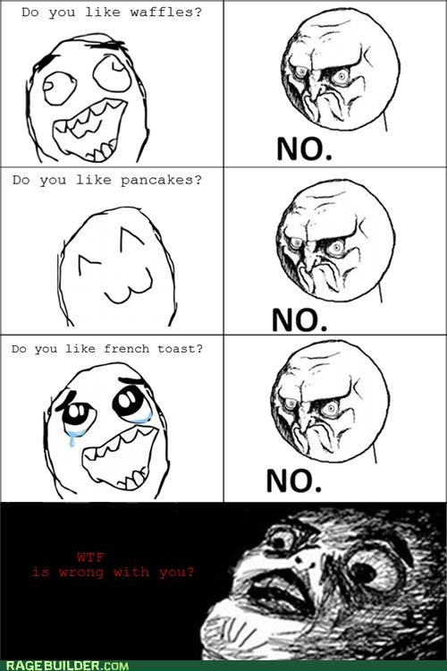 breaks,likes,no,Rage Comics