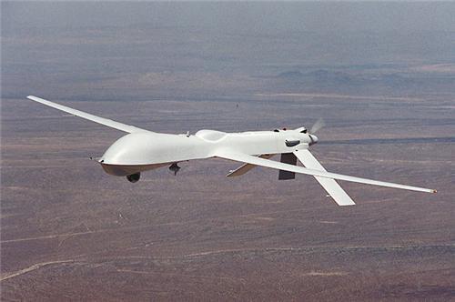 air force creech air force base keylogger military drones Nerd News Tech virus - 5285767680