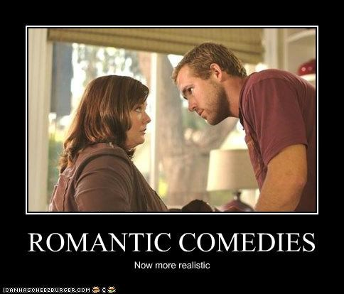actor celeb demotivational funny melissa mccarthy ryan reynolds - 5285787136
