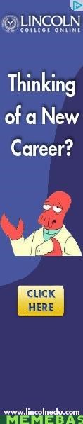 career college lincoln Why Not Zoidberg - 5285980928