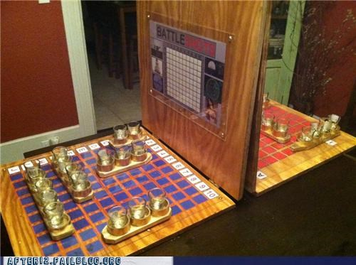 battle shots,battleship,board game,deluxe,drinking,genius,luxury,shots