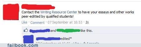Under Qualified
