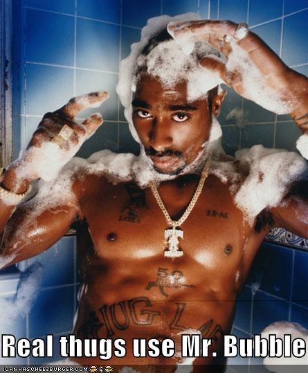 2Pac celeb funny Music rap tupac - 5286578688