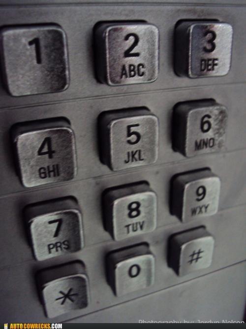 nostalgia phonebooth - 5286903040