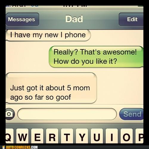 new phone parents technology is so confusing - 5287156736