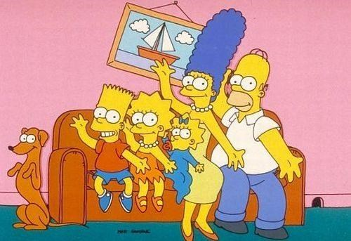 Follow Up the simpsons - 5287234048