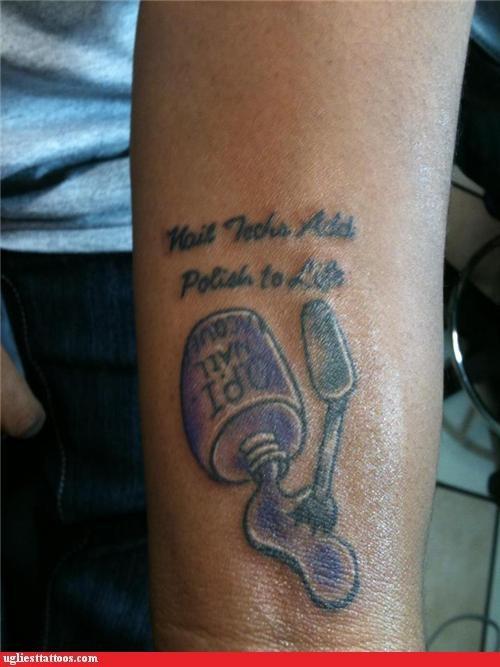 brand loyalty words - 5289425920
