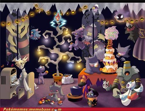 art best of week candy ghost type halloween trick or treat - 5290589440