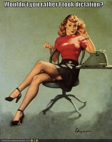 art color funny illustration lady sexy - 5291301888