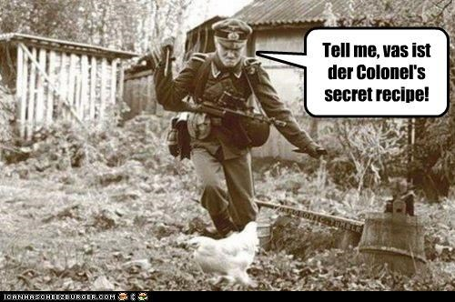 animal funny historic lols military Photo soldier war - 5293604864