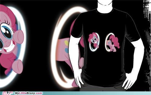 awesome best of week brony tees clothes discord pinkie pie rainbow dash - 5295053056