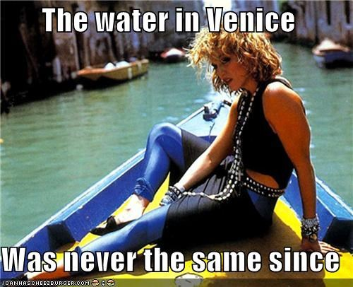 celeb funny Madonna Music - 5295167488