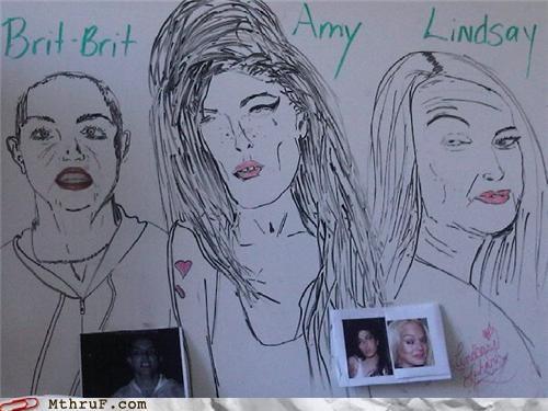 whiteboard art - 5295726336