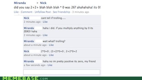 facebook math wtf zero - 5295991808