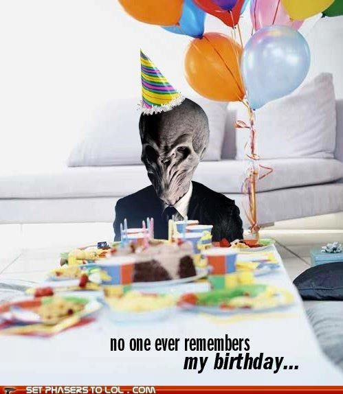 birthday creepy doctor who emo the silence - 5296108800