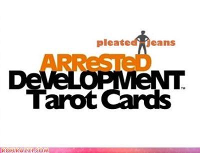 arrested development funny TV - 5296292864