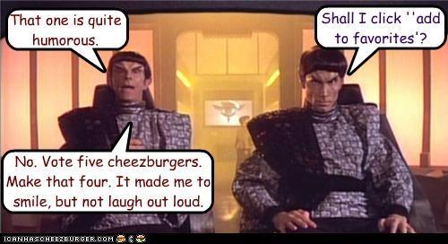 Cheezburger Image 5296399616