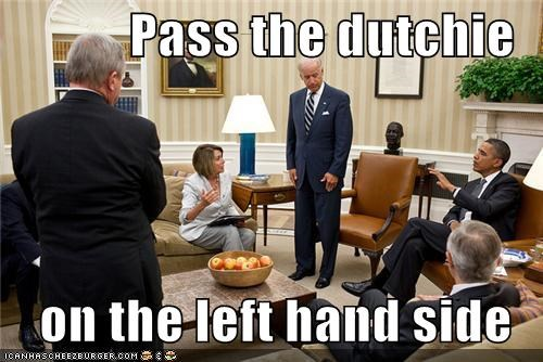 joe biden lolwut pass the dutchie political politics Pundit Kitchen vice president wut - 5296451328