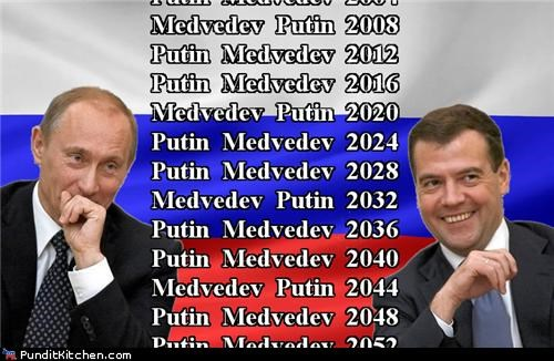 Dmitry Medvedev,Hall of Fame,political pictures,Vladimir Putin