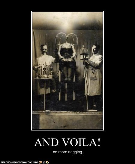 creepy,demotivational,funny,Photo,science,wtf