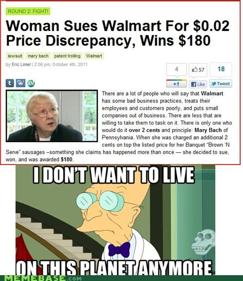 02,Cents,coins,i dont want to live on this planet anymore,money,pennies,Walmart