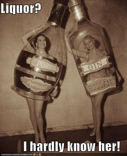 booze drink drinking drinks drunk historic lols innuendo lick her lick it licking liquor sexy time - 5298431488