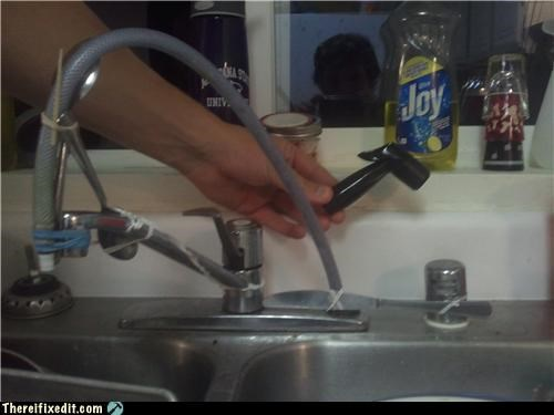dual use holding it up kitchen sink - 5298488576