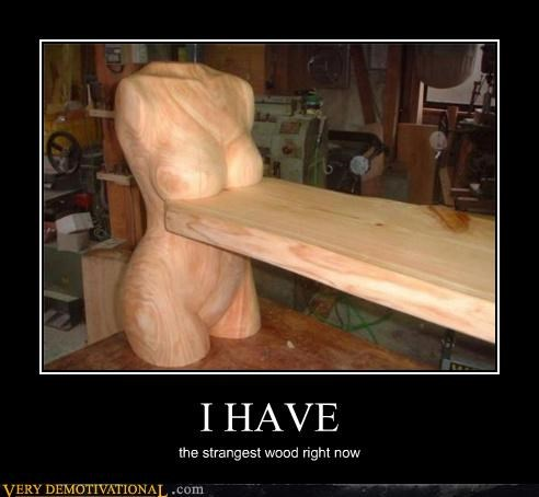 carving,hilarious,Sexy Ladies,wood