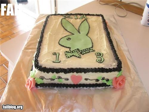cake failboat food g rated kids parenting playboy - 5298960640