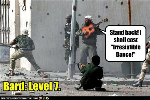 Bard,guitar,Music,political pictures,war
